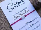 What to Write In Sister S Birthday Card Free Greetings Birthday Cards for Sister with Name