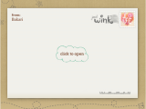 What to Write On the Envelope Of A Birthday Card 5 Modern Stylish Greeting Cards Apps for Your iPhone