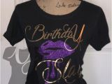 Where Can I Buy A Birthday Girl Shirt Black Birthday Slay Shirt Birthday Girl Shirt Lip Birthday