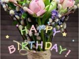 Where Can I Buy Big Birthday Cards Best 25 Birthday Wishes Ideas On Pinterest
