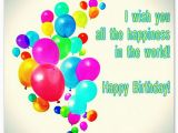 Where Can I Buy Big Birthday Cards Happy Birthday Greeting Cards