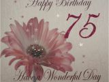Where Can I Buy Big Birthday Cards Mavraievie Happy Birthday Cards Collections