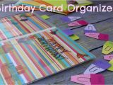 Where Can I Buy Big Birthday Cards where to Buy Big Birthday Cards Card Design Ideas