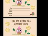 Where Can I Make Birthday Invitations Birthday Invites Free Printable Birthday Party