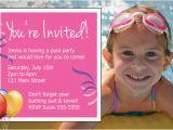 Where Can I Make Birthday Invitations Diy Birthday Party Invitations Made Easy Corel Discovery
