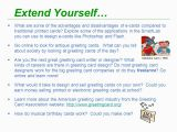 Where Do they Sell Giant Birthday Cards Scratch Animated Greeting Cards Level Ppt Video Online