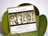Where the Wild Things are Birthday Invitations where the Wild Things are Birthday Invitation Petal