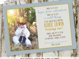 Where the Wild Things are Birthday Invitations where the Wild Things are Invitations Birthday by