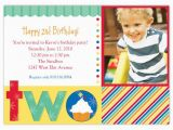 Where to Buy Birthday Cards Near Me 163 Best Images About Kids Birthday Invitations On