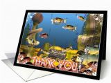 Where to Buy Birthday Cards Near Me 26 Best Images About Thank You Cards by Valxart On