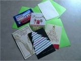 Where To Buy Birthday Cards Near Me 50 Unique Bulk Withlovetyra Com