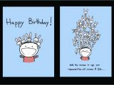 Where to Buy Birthday Cards Near Me Birthday E Cards Naurainvitation
