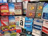 Where to Buy Birthday Cards Near Me How to Buy Gift Cards for Less