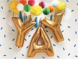 Where to Buy Birthday Decorations Balloons Streamers Pinatas where to Shop for Party Supplies