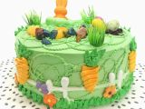 Where to Buy Birthday Decorations Birthday Cake Places to Buy Your Baby 39 S First Birthday Cake