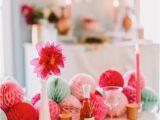 Where to Buy Birthday Decorations Cheap Cute Wedding Decoration Ideas A Practical Wedding