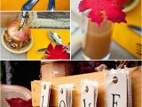 Where to Buy Birthday Decorations Engagement Party Decorations Buy Online 99 Wedding Ideas