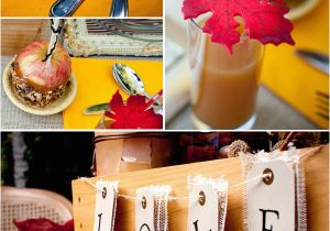 Where To Buy Birthday Decorations Engagement Party Online 99 Wedding Ideas