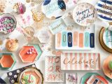 Where to Buy Birthday Decorations Shopping for Party Supplies In Singapore where to Buy