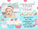 Where to Buy Birthday Invitation Cards Happy Birthday Invitation Cards Happy Birthday