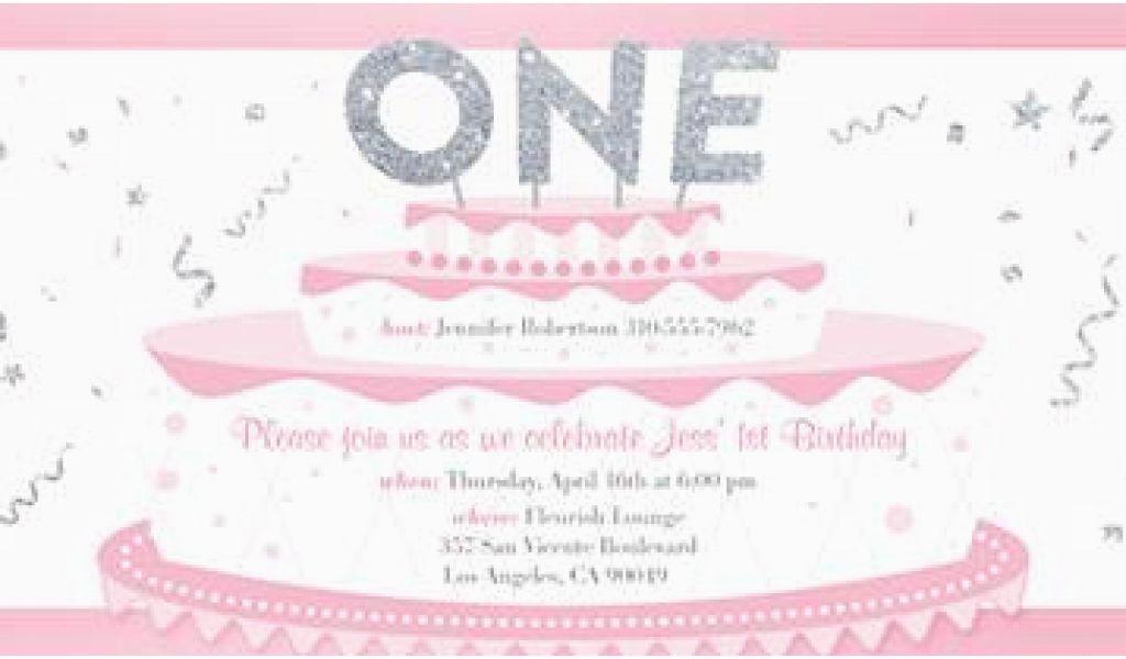 Where To Buy Birthday Invitations Evite Free