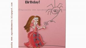 Where to Buy Funny Birthday Cards Good Moments Funny Birthday Card Smieszna Kartka Urodzinowa