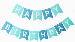 Where to Buy Happy Birthday Banner Online Buy wholesale Happy Birthday Banner From China