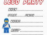 Where to Buy Lego Birthday Invitations Free Printable Lego Birthday Party Invitations U Me and