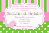 Where to Make Birthday Invitations How to Design Birthday Invitations Drevio Invitations Design
