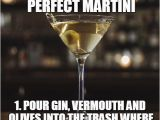 Whiskey Birthday Meme 15 Of the Funniest Whisky Memes that are Sure to Raise A