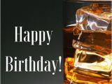 Whiskey Birthday Meme 185 Best Images About Verjaardagskaarten En Wensen On