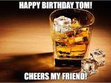 Whiskey Birthday Meme Image Tagged In Whiskey Imgflip