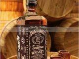 Whiskey Birthday Meme Jack Daniels Flu Shot Jack Daniels Jack Daniels Jack