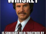 Whiskey Birthday Meme the Gallery for Gt Overly Happy Meme