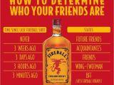 Whiskey Birthday Meme Whiskey Happy Birthday Meme