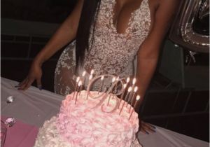 White 21st Birthday Dresses 237 Best Images About Birthday Slays On Pinterest