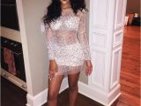 White 21st Birthday Dresses Best 25 Birthday Outfits Ideas On Pinterest Birthday