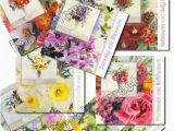 Wholesale Birthday Cards Uk 25 Unique wholesale Greeting Cards Ideas On Pinterest