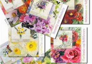 Wholesale Birthday Cards Uk Job Lot Wholesale 150 Birthday Greeting