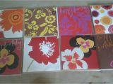 Wholesale Birthday Cards Uk 50 Flower sooshichacha Cards wholesale Joblot Greeting