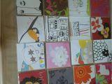 Wholesale Birthday Cards Uk 50 Mixed sooshichacha Cards wholesale Joblot Greeting
