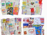 Wholesale Birthday Cards Uk Bulk Greeting Card Packs for Every Occasion Cheap Value