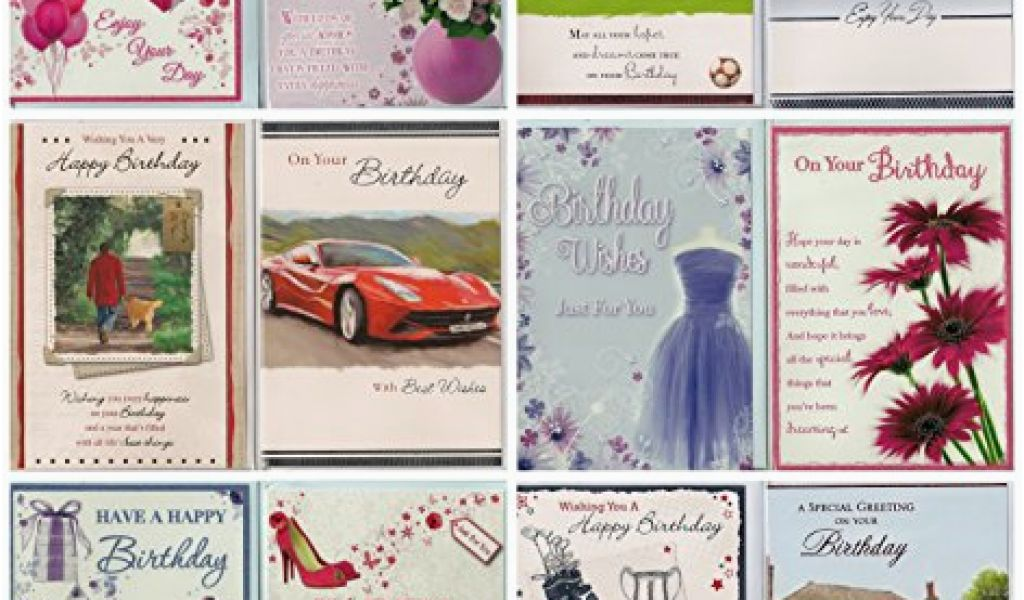 Download By SizeHandphone Tablet Desktop Original Size Back To Wholesale Birthday Cards Uk