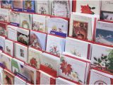 Wholesale Birthday Cards Uk source wholesale Greeting Cards wholesale Scout