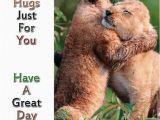Wildlife Birthday Cards Happy Birthday Wishes Birthday Wishes and Happy On Pinterest