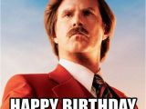 Will Ferrell Birthday Card 100 Ideas to Try About Will Ferrell Facebook Happy
