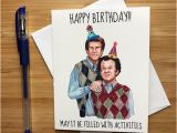 Will Ferrell Birthday Card 25 Best Ideas About Brother Birthday Gifts On Pinterest
