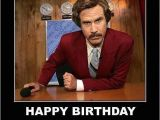 Will Ferrell Birthday Card 68 Best Images About Birthday Memes On Pinterest Funny