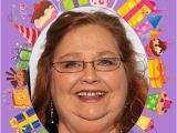 Will Ferrell Birthday Card Conchata Ferrell 39 S Birthday Celebration Happybday to