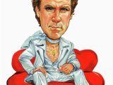Will Ferrell Birthday Card Will Ferrell Art Pixels